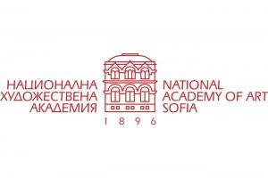 nha-logo-a-1300x867