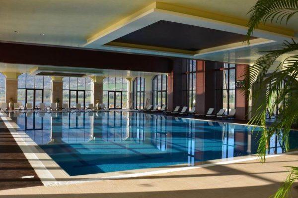 riu-pravets-bulgaria-hotel-review-1
